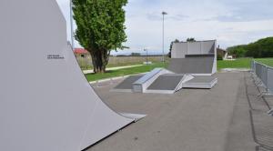 etoy_skatepark